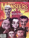 Famous Monsters of Filmland (1958) Magazine 268B