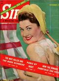 Sir! Magazine (1942) Vol. 6 #2