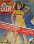 Sir! Magazine (1942) Vol. 6 #5