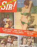 Sir! Magazine (1942) Vol. 7 #9