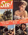 Sir! Magazine (1942) Vol. 8 #2
