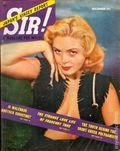 Sir! Magazine (1942) Vol. 11 #3