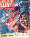 Sir! Magazine (1942) Vol. 12 #2