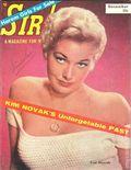 Sir! Magazine (1942) Vol. 13 #11