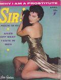Sir! Magazine (1942) Vol. 14 #2