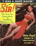 Sir! Magazine (1942) Vol. 14 #3