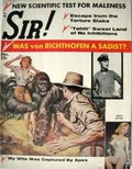 Sir! Magazine (1942) Vol. 14 #10