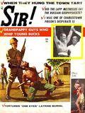 Sir! Magazine (1942) Vol. 14 #12