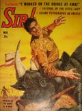 Sir! Magazine (1942) Vol. 15 #3