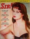 Sir! Magazine (1942) Vol. 15 #8