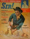 Sir! Magazine (1942) Vol. 15 #9