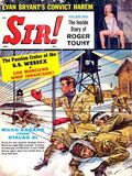 Sir! Magazine (1942) Vol. 16 #11