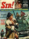 Sir! Magazine (1942) Vol. 17 #3