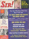 Sir! Magazine (1942) Vol. 19 #4