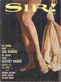 Sir! Magazine (1942) Vol. 19 #6
