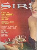 Sir! Magazine (1942) Vol. 19 #7