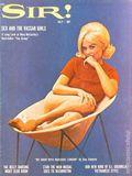 Sir! Magazine (1942) Vol. 20 #9
