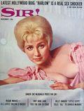 Sir! Magazine (1942) Vol. 21 #3
