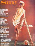 Sir! Magazine (1942) Vol. 21 #4