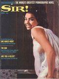 Sir! Magazine (1942) Vol. 21 #6