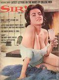 Sir! Magazine (1942) Vol. 21 #9