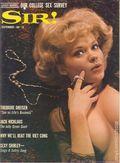 Sir! Magazine (1942) Vol. 21 #11