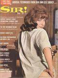 Sir! Magazine (1942) Vol. 22 #5