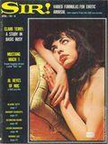 Sir! Magazine (1942) Vol. 25 #5