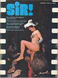 Sir! Magazine (1942) Vol. 29 #2