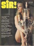 Sir! Magazine (1942) Vol. 29 #7