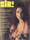 Sir! Magazine (1942) Vol. 29 #9