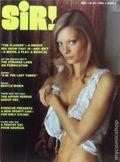Sir! Magazine (1942) Vol. 30 #5