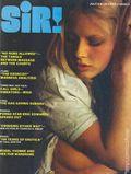 Sir! Magazine (1942) Vol. 30 #6