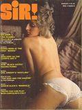 Sir! Magazine (1942) Vol. 30 #7
