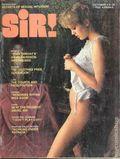 Sir! Magazine (1942) Vol. 30 #9