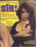 Sir! Magazine (1942) Vol. 33 #8
