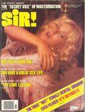 Sir! Magazine (1942) Vol. 35 #4