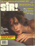 Sir! Magazine (1942) Vol. 36 #9