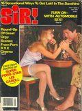 Sir! Magazine (1942) Vol. 36 #10