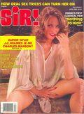 Sir! Magazine (1942) Vol. 37 #9