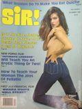 Sir! Magazine (1942) Vol. 38 #6