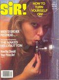 Sir! Magazine (1942) Vol. 38 #10