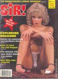 Sir! Magazine (1942) Vol. 39 #7