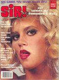 Sir! Magazine (1942) Vol. 39 #9