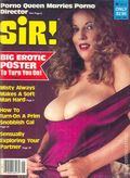 Sir! Magazine (1942) Vol. 40 #1