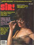 Sir! Magazine (1942) Vol. 34 #6