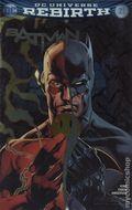 Batman (2016 3rd Series) 21CON