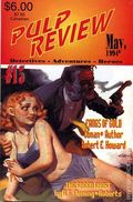 Pulp Review (1991-1995 Adventure House) 15