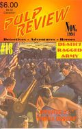 Pulp Review (1991-1995 Adventure House) 18