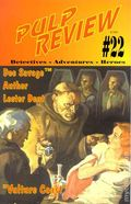 Pulp Review (1991-1995 Adventure House) 22